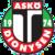ASKÖ DIONYSEN/TRAUN Kinderfussball, Nachwuchsfussball, Frauenfussball, Männerfussball und Seniorenfussball in Traun
