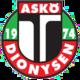 ASKÖ DIONYSEN/TRAUN Fussball