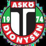 ASKÖ DIONYSEN/TRAUN
