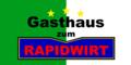 Rapidwirt