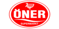 Öner Supermarkt