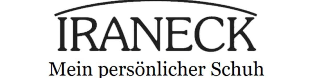 Schuhhaus Iraneck