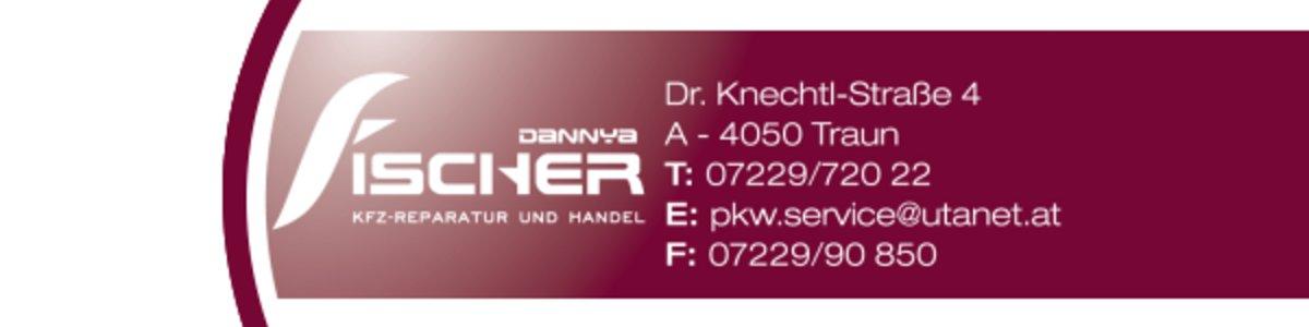 KFZ Fischer