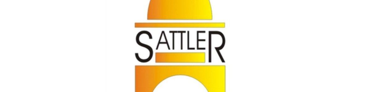 Sattler Robert Traun