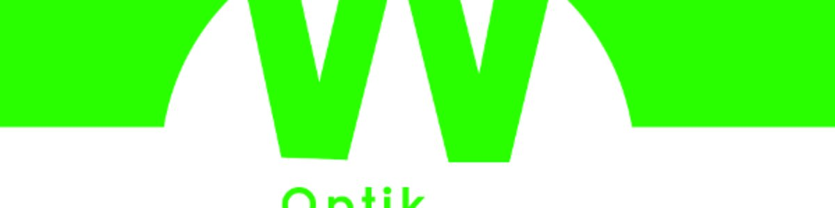 Optik Wochermeier