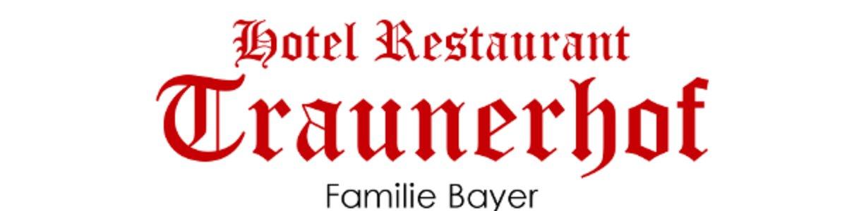 Traunerhof