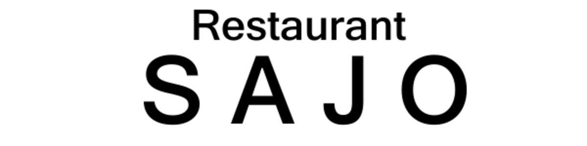 Restaurant SAJO