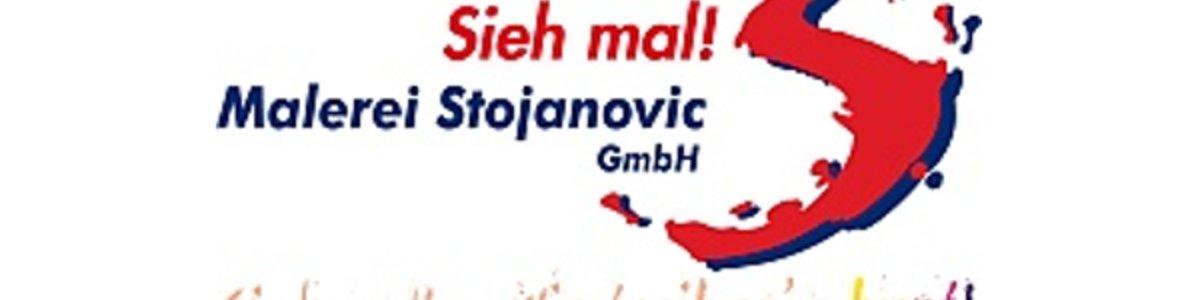 Malerei Stojanovic