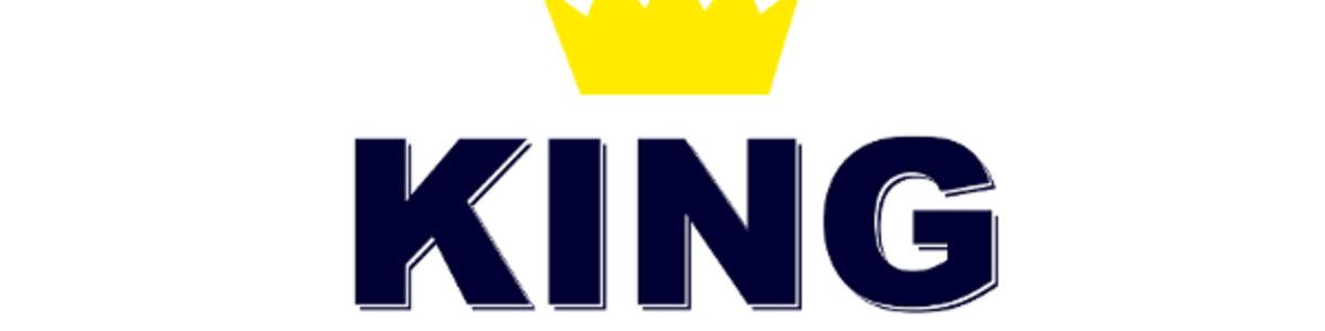 Pizza King Kebap