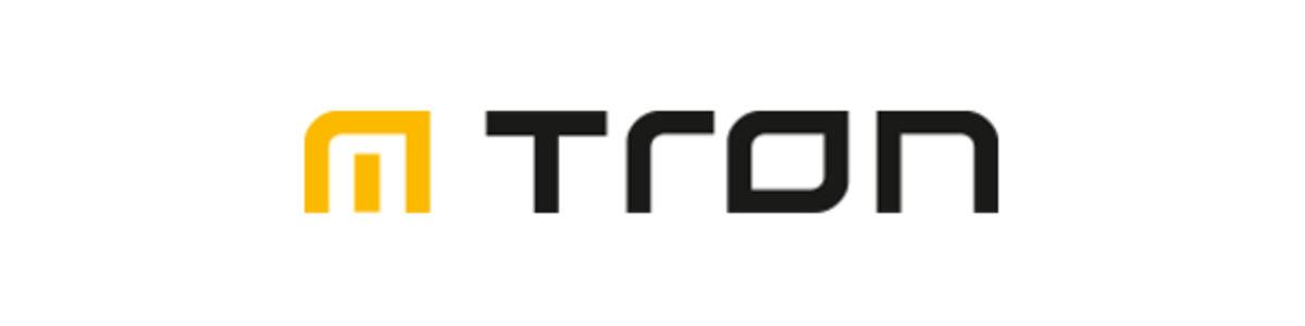 M-Tron