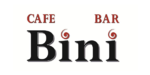 Cafe Bini