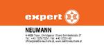 Expert Neumann