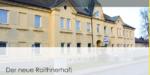 Gasthof Roithnerhof
