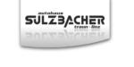 Autohaus Sulzbacher