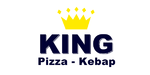 Pizza King Kebap