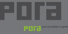 Architekten PORA