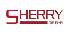 Sherry die Bar
