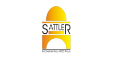 Sattler Robert