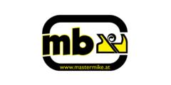 Tischlermeister Michael Brandstetter