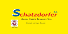 S.K. Schatzdorfer