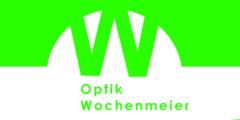 Optik Wochermeier