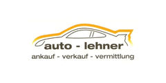 Auto Lehner