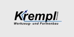 Krempl GmbH