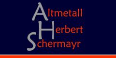 Herbert Schermayr