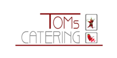 Toms Catering