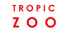 Tropic Zoo