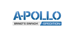 Spedition Apollo