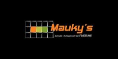 Mauky