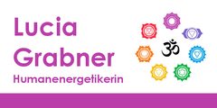 Lucia Grabner Humanenergetikerin