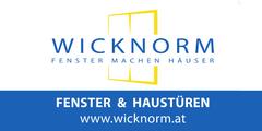 Wick & Söhne GmbH