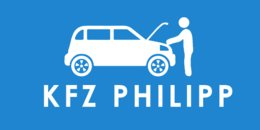 KFZ Philipp