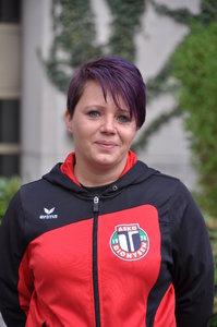 Sonja Gründlinger