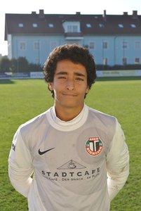 Anas Bounassir