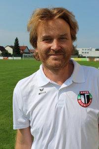 Klaus Wiesbauer