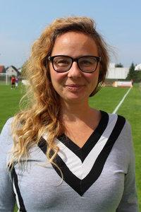 Patricia Wiesbauer