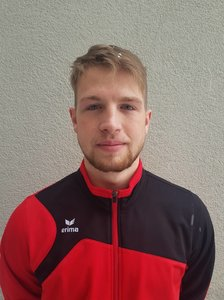 Daniel Wieshofer