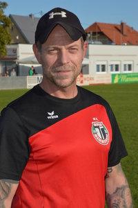 Michael Kiesenebner