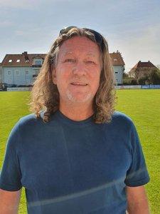Klaus-Dieter Fellner