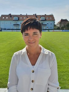 Tanja Gegner