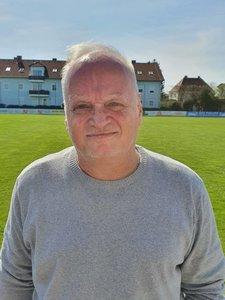 Christoph Niedermair