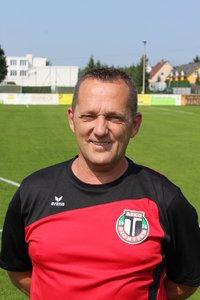 Jakob Gschossmann