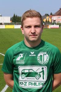 Lukas Berger