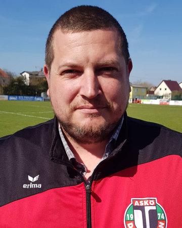 Jürgen Pernkopf
