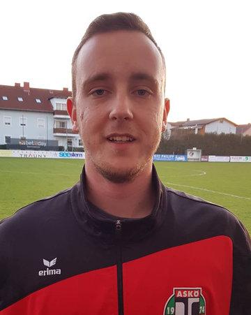 Manuel Portenkirchner
