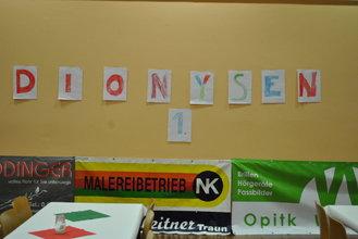 110616-DionysenMeisterfeier (2)