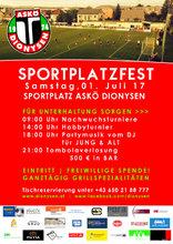 sportplatzfest_plakat_2017_klein